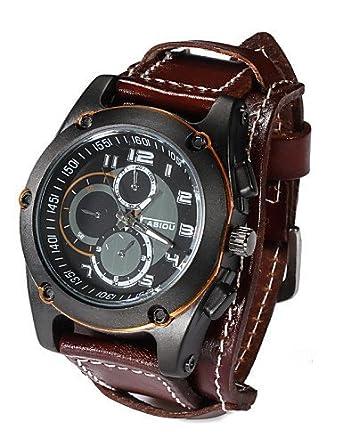 19da6ccafe09 relojes anchos hombre