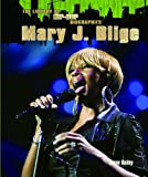 Mary J. Blige, Diane Bailey, 1435850556