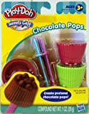 Play-Doh Sweet Shoppe Chocolate Pops