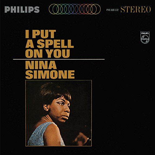 Put Spell You Nina Simone