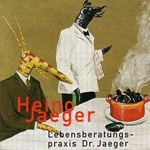Lebensberatungspraxis Dr. Jaeger Hörspiel