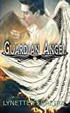 Book Cover for Guardian Angel