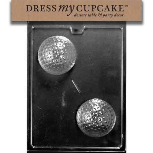 Dress My Cupcake DMCS112 Chocolate