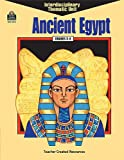 Ancient Egypt, Michelle Breyer, 1557345740