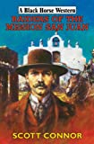 Book Cover for Raiders of the Mission San Juan
