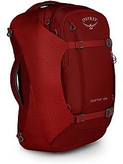 02c8d7ece759 Amazon.com   Osprey Packs Porter 46 Travel Backpack   Sports   Outdoors