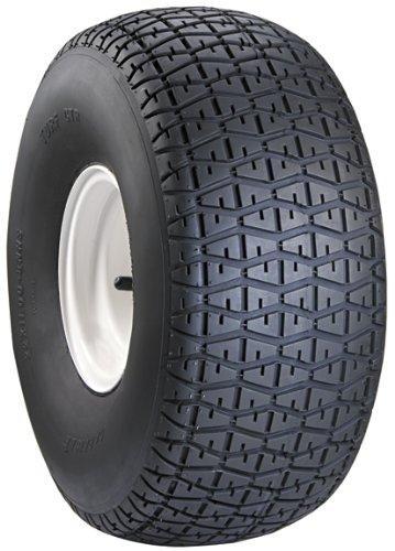 Carlisle Turf CTR Lawn & Garden Tire - 22X11-8