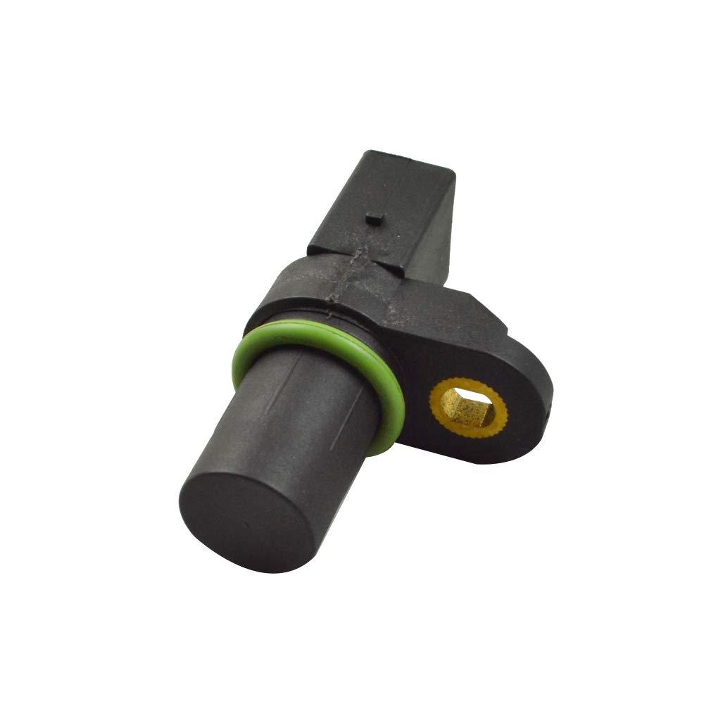 FLYPIG Camshaft Position Sensor Fits 12147518628 For BMW 323 325 328 330 525 528 530 X3 X5 Z3 Z4 2.5L 2.8L 3.0L 4.4L 4.8L
