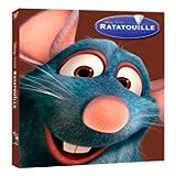 Ratatouille - Disney Pixar edice (Ratatouille)