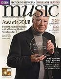 #4: BBC Music Magazine