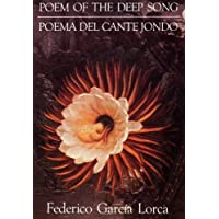 Poem of the Deep Song (Spanish Edition)