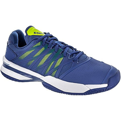 K-Swiss Men's Ultrashot Tennis Shoe – DiZiSports Store