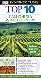 Search : Top 10 California Wine Country (DK Eyewitness Travel Guide)