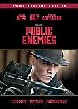 Public Enemies (2-Disc Special Edition)
