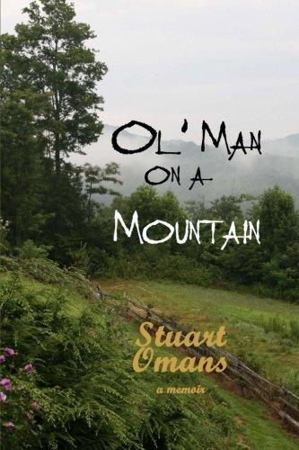 Download Ol' Man on a Mountain pdf