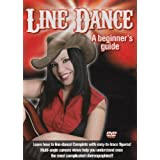 LINE DANCE: A BEGINNERS GUIDE