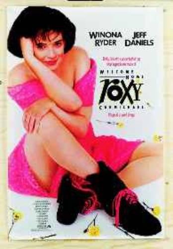 roxy sheets - 2