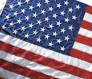 product image for 8 Ft. Wide x 5 Ft. High, American Flag