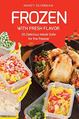 Buy diet frozen dinners