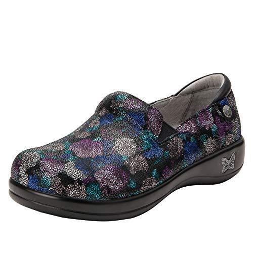 Alegria Keli Womens Professional Shoe Winter Formal 7 M US ()