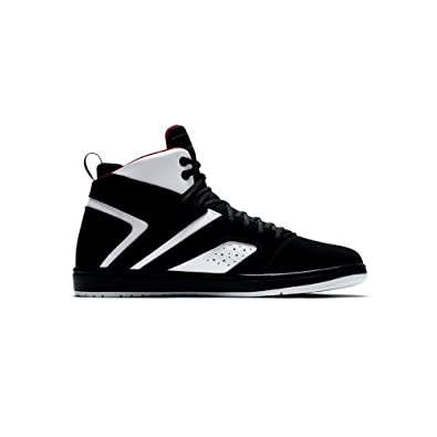 Flight Pointure Nike Legend Jordan Aa2526023 Noir Couleur zn75Hqx7f
