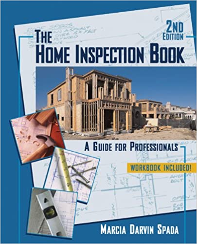 Home inspections business plan