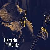 Heraldo do Monte - Heraldo do Monte (Digipack)