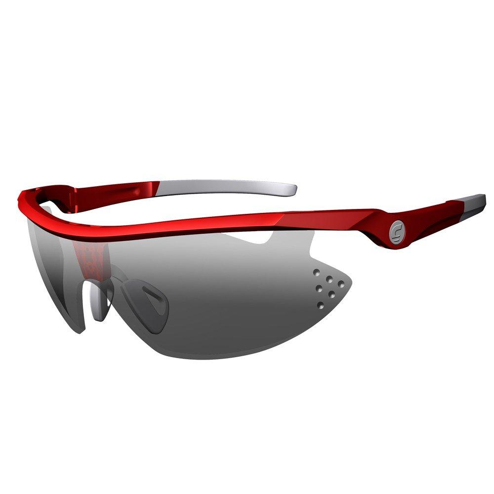 Carrera C-TF01B Multilayer Sonnenbrille