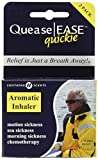 Quease EASE Quickie - 2 count