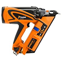 Paslode Impulse PPN35Ci Lithium Gas Positive Placement Nailer by Paslode