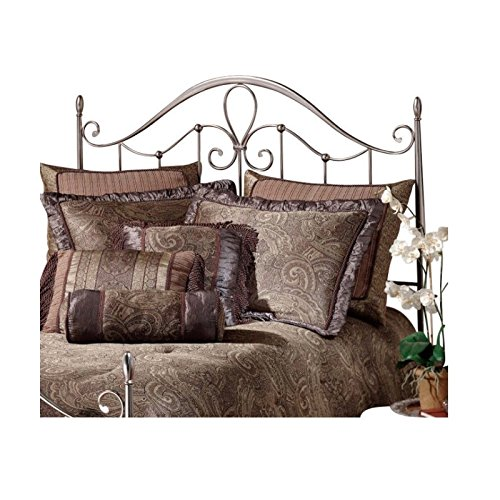 Hillsdale Furniture 1383 670 Headboard Antique Benefits