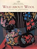 Wild about Wool, Liz Walsh, 1863512047