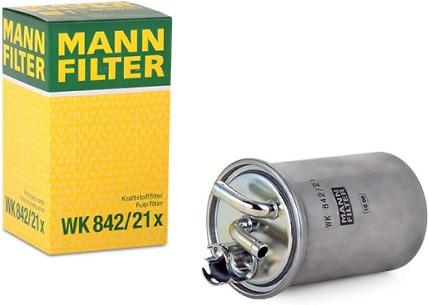 Purflux FCS732 Inyecci/ón de Combustible