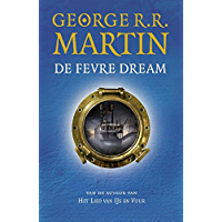 De Fevre Dream