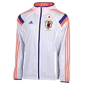 Chaqueta adidas chaqueta giapponese ó n adidas giapponese ó n travbeast aff300d thailandese