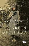download ebook el jardin olvidado (the forgotten garden: a novel) (spanish edition) pdf epub