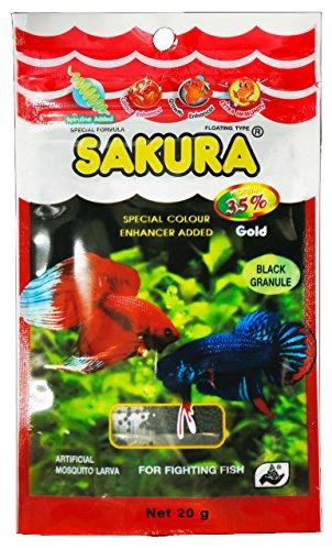 sakura-betta-fighting-fish-food-baby-pellet-floating-type-07-oz-20-g