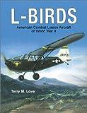L-Birds, Love, 0911139311