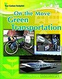 On the Move, Kathy Furgang and Adam Furgang, 1404217738