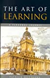 The Art of Learning, Patrick Nuttgens, 1857764633