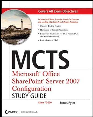 Studying science (microsoft office 2007 edition): a guide to.