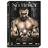 WWE No Mercy 2007 by Triple H