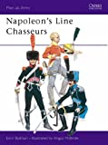 Napoleon's Line Chasseurs (Men-at-Arms)