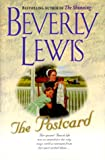 The Postcard, Beverly Lewis, 0764222244