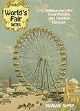 World's Fair Notes, Marian Shaw, 1880654008