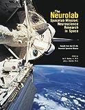 Neurolab Spacelab Mission, , 0972533907