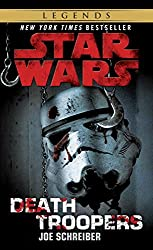 Death Troopers (Star Wars) (Star Wars - Legends)