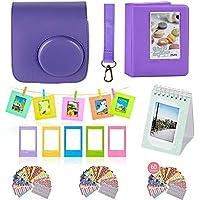 Polaroid Accessories. Polaroid Camera PIC-300 Instant...