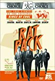 The Rat Pack: The True Stories of the Original Kings of Cool