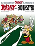 Asterix and the Soothsayer: Album #19 (Asterix (Orion Paperback))